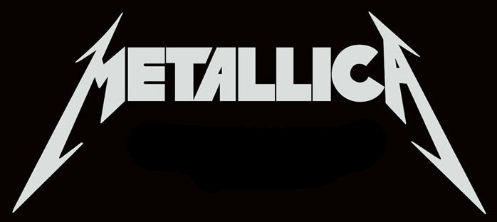 metallica-logo-bn