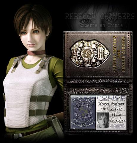 Rebecca Chambers (trama 1) Resident-evil-zero